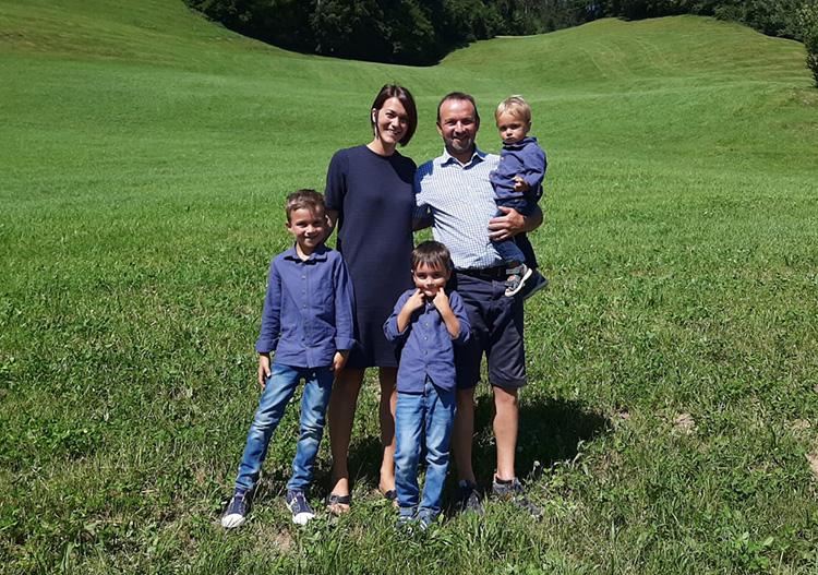 Familie_Oesterle-Oelmanufaktur-Krumbach2