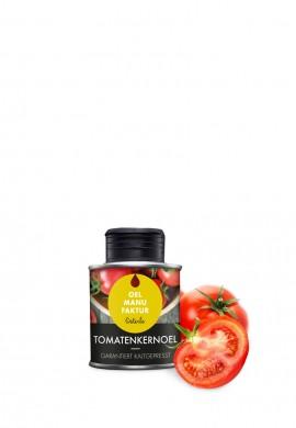 OEL_Tomatenkernoel_100ml
