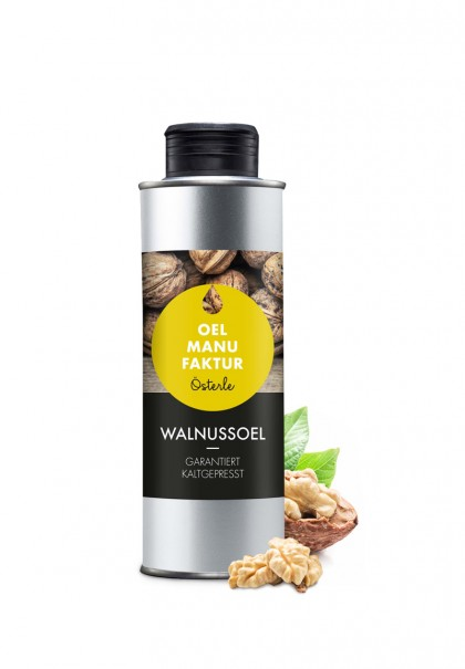 OEL_Walnussoel_250ml