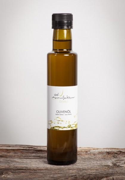 Olivenoel-Kreta-Oelmanufaktur-Oesterle